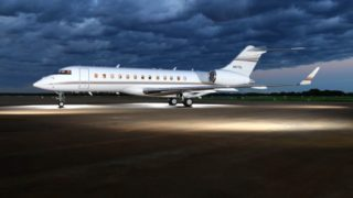 I love this jet. Please join me!