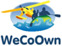 WeCoOwn Community – Free Membership